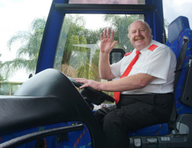 brian-corporate-bus-driver