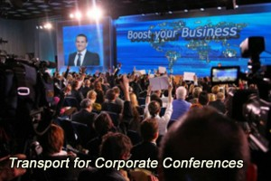 corporate-coach-hire-conference 001