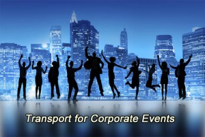 corporate-transport-conference-03